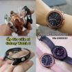 Ốp dẻo color Galaxy Watch 3 (45mm và 41mm)